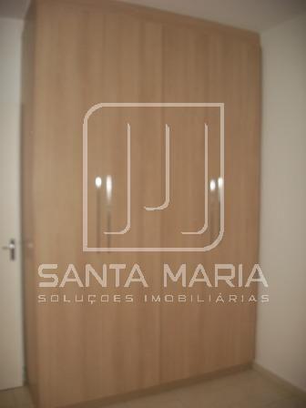 Apartamento para alugar com 1 dormitórios em Nova ribeirania, Ribeirao preto cod:16796 - Foto 6