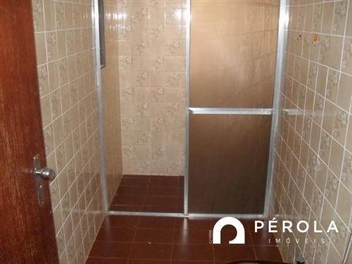 Apartamento com 3 quartos no APARTAMENTO 202 ED. NADINE - Bairro Setor Aeroporto em Goiân - Foto 18