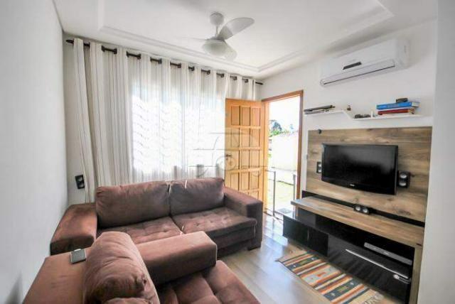 Casa à venda com 2 dormitórios em Pinheirinho, Curitiba cod:122617 - Foto 6