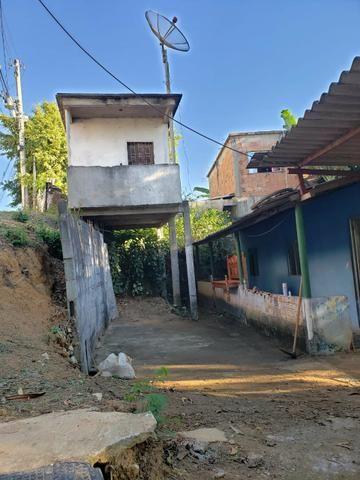 Vende-se casa em Nova Canaã - Cariacica - Foto 2