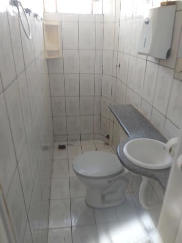 Aluguel apartamento João Emílio facão - Foto 10