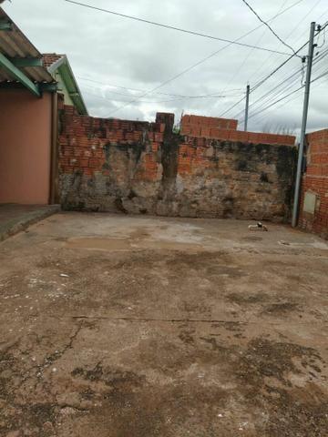 Casas Alves Pereira 2 e 3 quartos - Foto 13