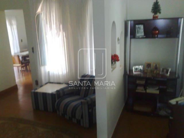 Casa à venda com 3 dormitórios em Pq resid lagoinha, Ribeirao preto cod:11634 - Foto 8