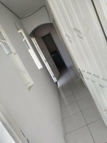 Apartamento na rua principal terra plaquê itinga Lauro de Freitas - Foto 8