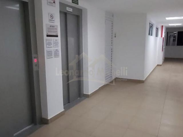Apartamento para alugar com 2 dormitórios em Corrêas, Petrópolis cod:Lbos03 - Foto 19