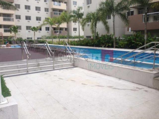 Apartamento para alugar com 3 dormitórios cod:RCAP30295 - Foto 14