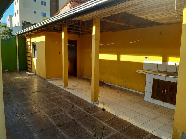 Casa em Colombo - Foto 7