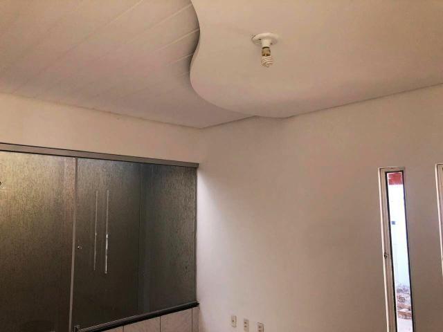 Casa ampla a venda no bairro Jatobá// 3 dormitórios