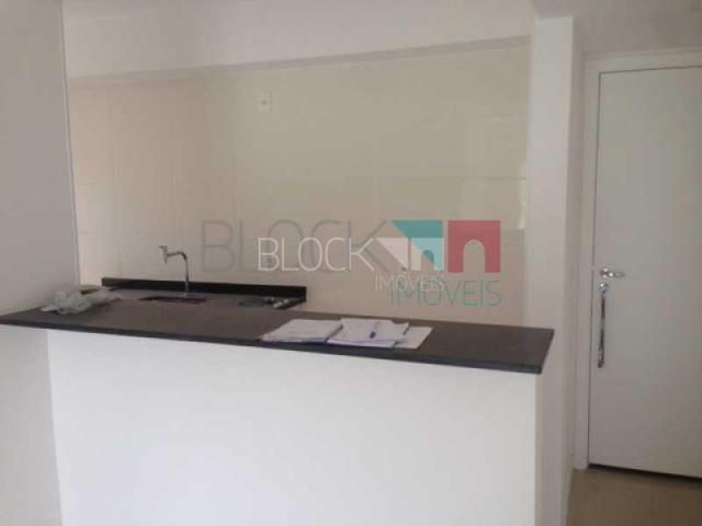 Apartamento para alugar com 3 dormitórios cod:RCAP30295 - Foto 11