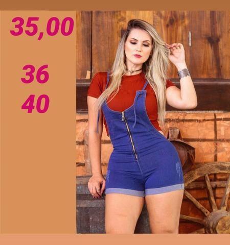 Jeans com preço de atacado - Foto 6