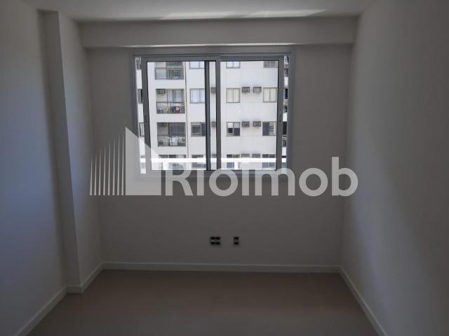 Apartamento para alugar com 2 dormitórios cod:3986 - Foto 13