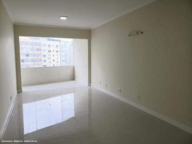 Apartamento para Venda em Rio de Janeiro, Copacabana, 3 dormitórios, 1 suíte, 3 banheiros, - Foto 13