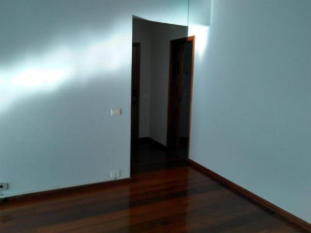Apartamento para Venda em Niterói, Icaraí, 3 dormitórios, 2 suítes, 1 banheiro, 1 vaga - Foto 8