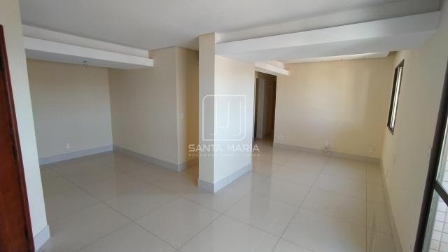 Apartamento para alugar com 2 dormitórios em Higienopolis, Ribeirao preto cod:903