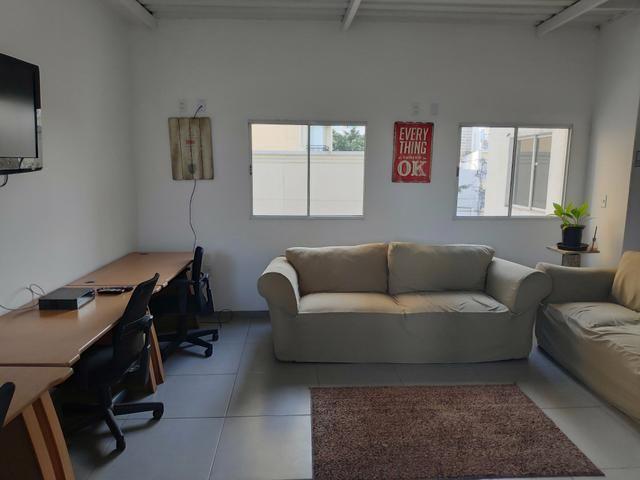 Aluga-se Studio (VER PREÇOS POR PESSOA) - Foto 17