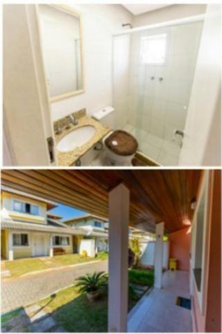 Casa para Venda em Rio de Janeiro, Recreio Dos Bandeirantes, 4 dormitórios, 1 suíte, 2 ban - Foto 6