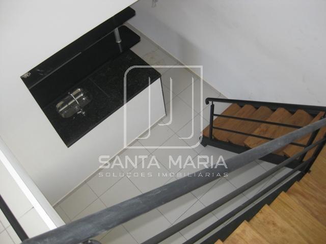 Loft à venda com 1 dormitórios em Nova aliança, Ribeirao preto cod:51422 - Foto 4