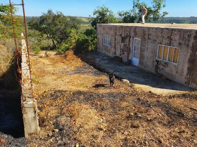 Canto do sabiá II entrada próximo ao Serra Morena - Foto 3