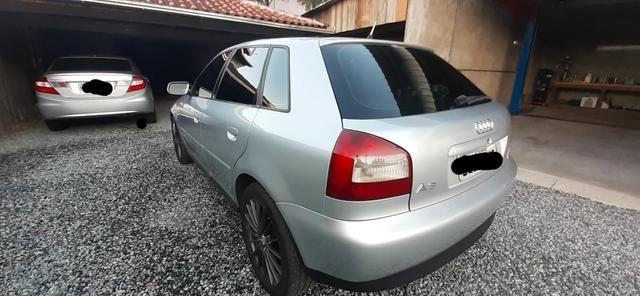 Audi A3 1.6 Mi - Foto 2
