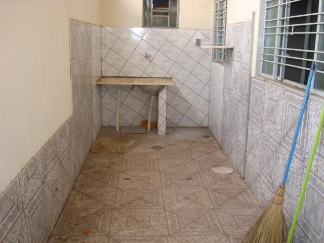 Casa para alugar com 2 dormitórios em Setor coimbra, Goiânia cod:204 - Foto 18