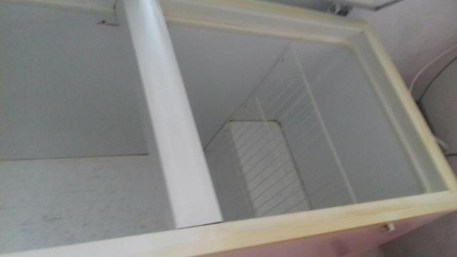 Freezer/geladeira/outros - Foto 4