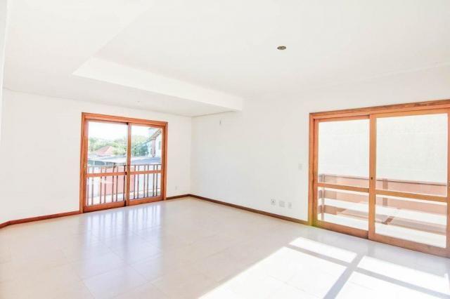 Casa à venda com 2 dormitórios em Partenon, Porto alegre cod:RG7412 - Foto 6