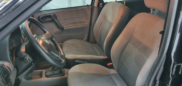 GM- Classic 2010 completo - Foto 11