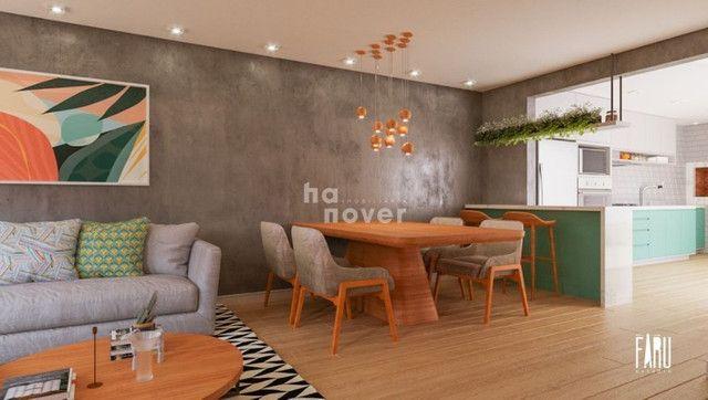 Casa em Condomínio Fechado em Camobi - Santa Maria RS - Foto 4
