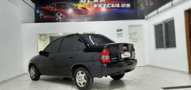 GM- Classic 2010 completo - Foto 4