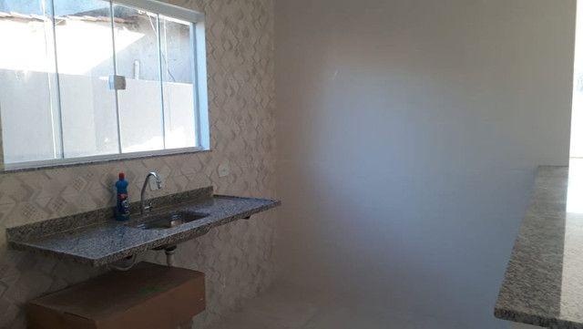 Casa 3 quartos 1 com Suíte em Itaboraí !! Financiamento Caixa - Foto 2