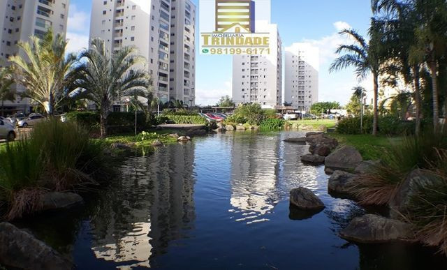 Vendo Apartamento No Jardim de veneto ,131m² , 3 Suites ,Nascente - Foto 3