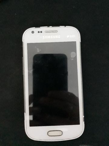 Celular Samsung Galaxy S Duos 2 - Foto 3