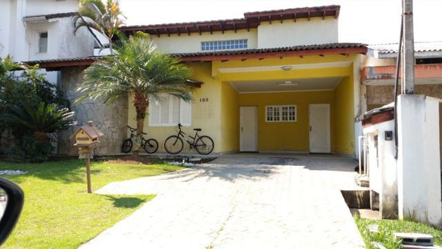 Casa Arua - Foto 2