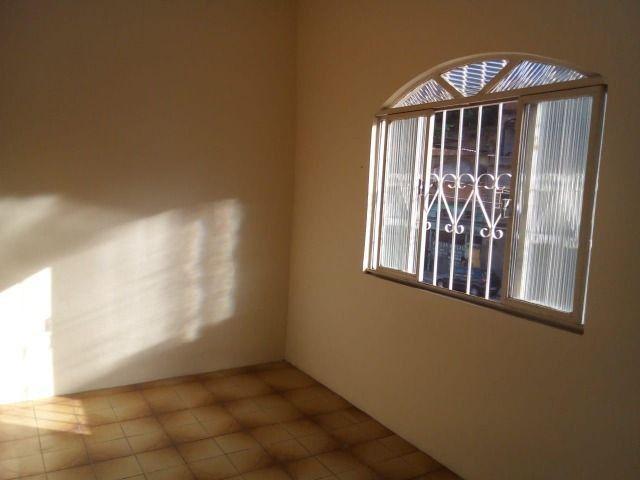 Aluga-se Casa no Retiro - Foto 4