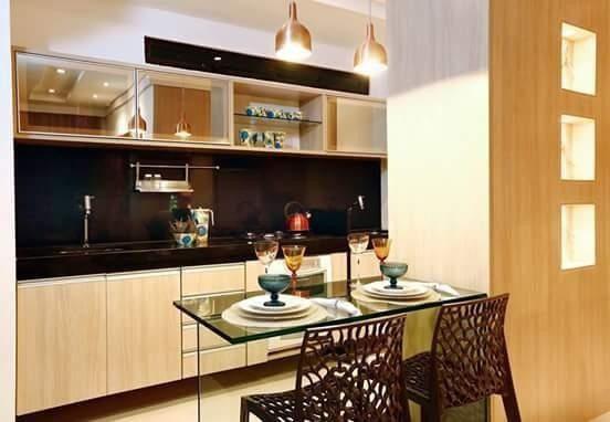 M.S  Vendo apartamento na Torre - 2 Quartos  1 Suíte  Lazer Completo - Foto 10