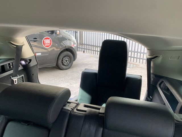 Land Rover SI4 HSE 2016 Gas - Foto 2