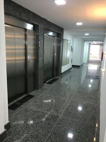 M.S  Vendo apartamento na Torre - 2 Quartos  1 Suíte  Lazer Completo - Foto 7