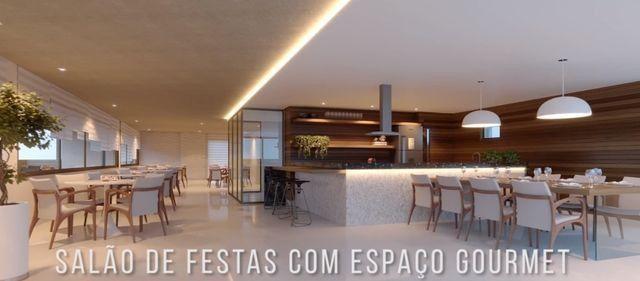 Oportunidade exclusiva, uma das melhor Localização da Francisco da Cunha - Foto 12