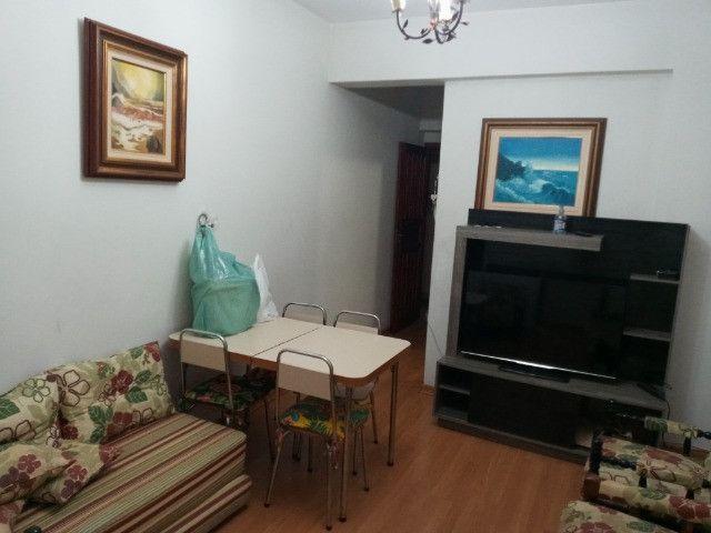 A104 - Apartamento no centro com dois dormitórios - Foto 10
