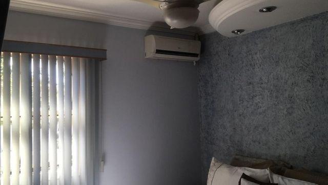 Sobrado 2 dormitórios - Villa Flora Sumaré - Foto 11