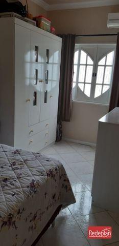 Casa otima todo refeita no Vila Rica - Foto 19