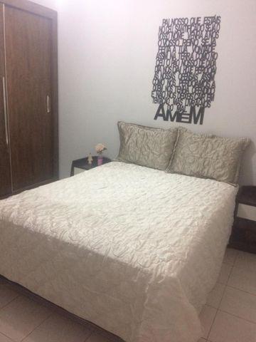 Apartamento Residencial Morumbi, 3 Quartos, 01 Suíte (Jundiaí Industrial) - Foto 8