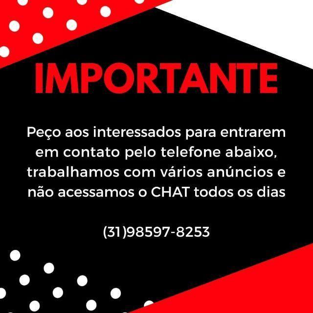 More em Belo Horizonte e em um Bairro Planejado com área comercial - (31)98597_8253 - Foto 16