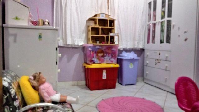 Veja a oportunidade de adquirir sua casa no Bairro Lagoinha, confira! - Foto 10