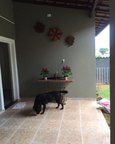 Casa a venda no bairro Cidade Jardim, Sorocaba, 3 dormitórios sendo 1 suíte - Foto 14