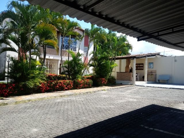 Casa Condomínio no Passaré 3 Quartos - Foto 5