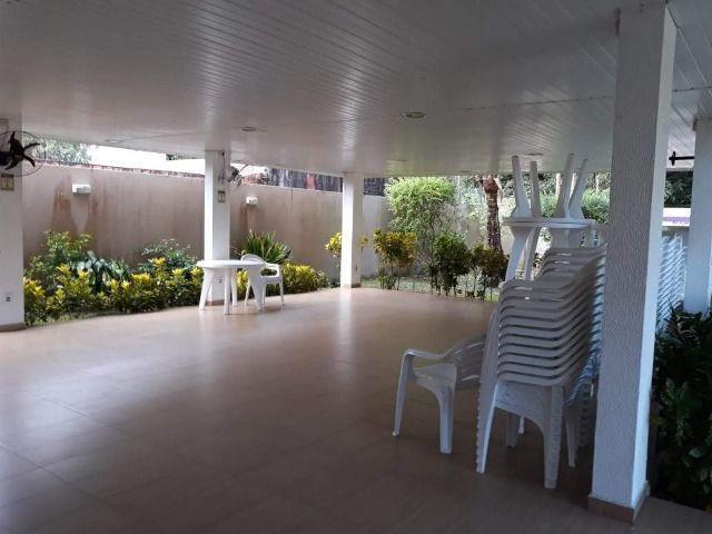 Casa condominio Shangrila Village - Foto 17