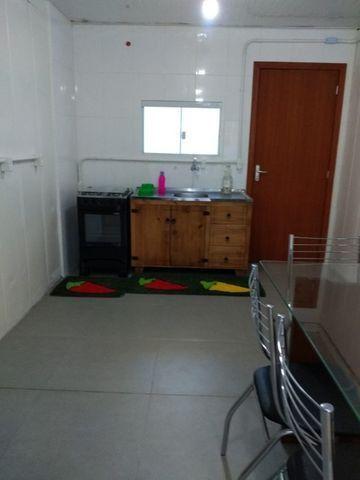 Casa e apartamento para alugar no campeche - Foto 8