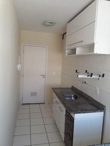Apartamento c/ 2 quartos aceita financiamento bancário - Foto 14