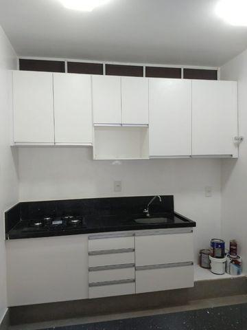 108 Sul - 2 quartos - Aluguel direto com o proprietário - Contrato facilitado - Foto 6